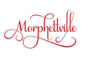 Morphettville Logo